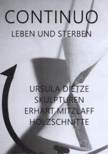 flyer-dietze-mitzlaff