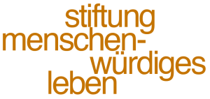 Stiftung_Logo